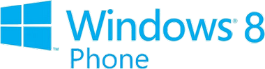 dépannage windows phone nokia lumia microsoft